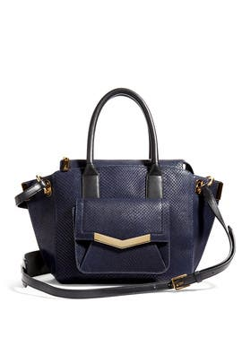 Mini Jo Tote by Times Arrow
