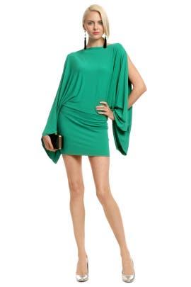 Plein Sud - Jade Mod Concept Dress