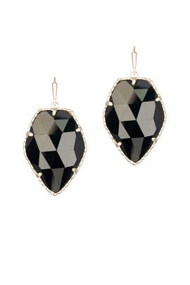 Corley Earrings by Kendra Scott