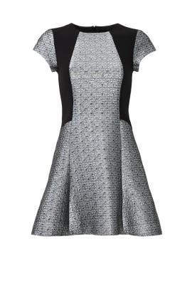 Fiona Dress by Slate & Willow