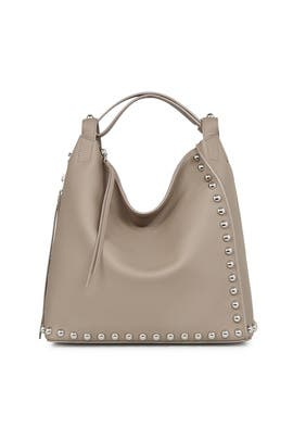 Cami Convertible Backpack by AllSaints