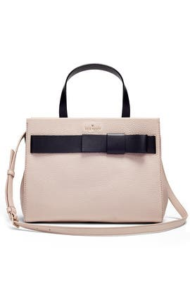 Poplar Street Shelley Handbag by kate spade new york accessories