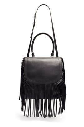 Air Bag by Barbara Bui Handbags