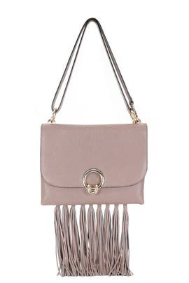 Isabel Shoulder Bag by Rebecca Minkoff Accessories