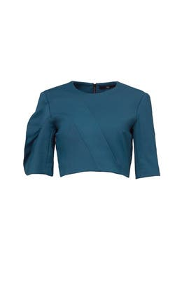 Sydney Top by Tibi