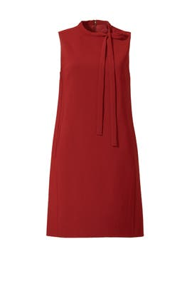Nurita Dress by Theory