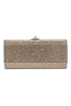 Judith Leiber - Pop the Cork Clutch