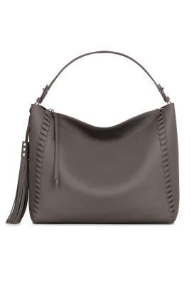 Kepi Shoulder Bag by AllSaints