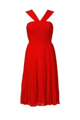 BCBGMAXAZRIA - Dionne Dress