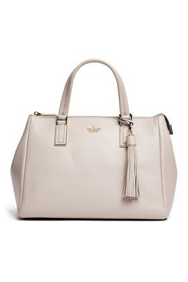 Kingston Drive Alena Bag by kate spade new york accessories