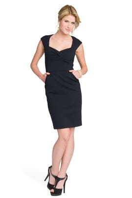 Ports 1961 - Perfect Parisian Sheath