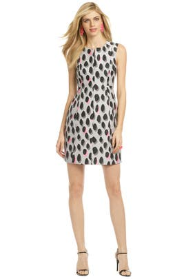 Diane von Furstenberg - One Too Many Dress