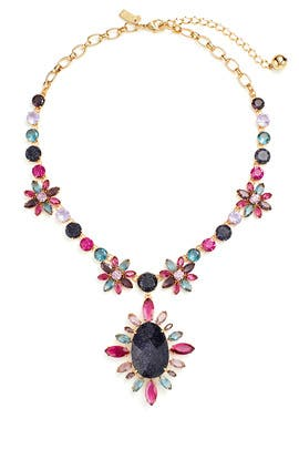 Night Sky Pendant by kate spade new york accessories