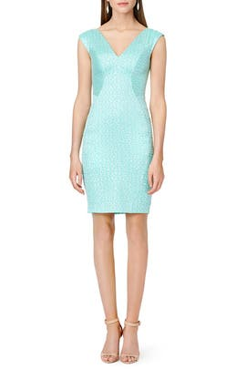 Yoana Baraschi - Dipped Mint Sheath