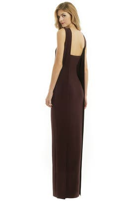 Calvin Klein Collection - Kassy Gown
