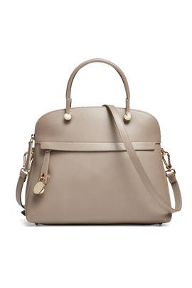 Sabbia Piper Dome Bag by Furla