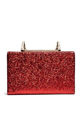 kate spade new york accessories - Place Your Bets Ravi Minaudiere