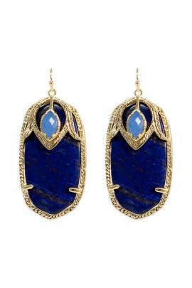Kendra Scott - Darby Mirage Earrings