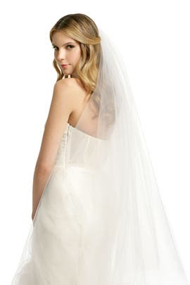 RTR Bridal Accessories - Dreamcatcher Veil