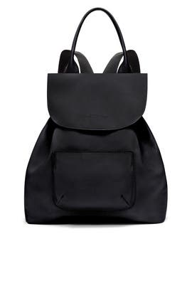 Langley Backpack by Elizabeth and James Accessories