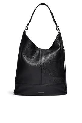 Stargazing Hobo Bag by Rebecca Minkoff Accessories