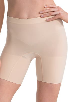 Nude Power Short by Spanx