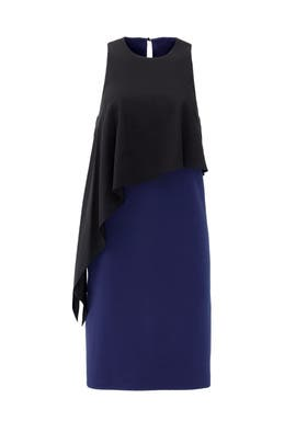 Mimi Dress by Tibi