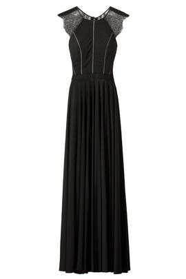 CATHERINE DEANE - Simone Gown