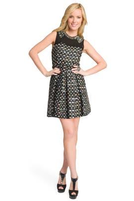 Proenza Schouler - Party Girl Dress