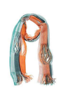 Missoni Accessories - On the Fringe Scarf
