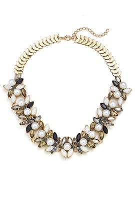 Kris Necklace by Slate & Willow Accessories
