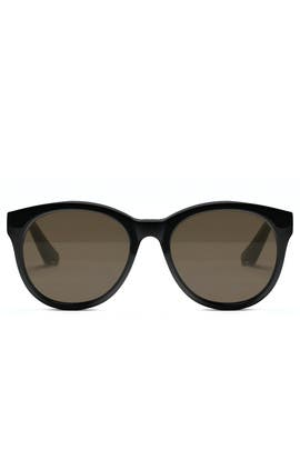 Foster Sunglasses  by Elizabeth and James Accessories