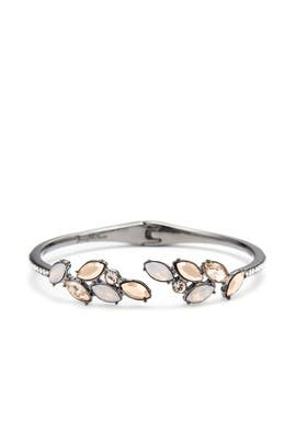 Rosehill Estate Bracelet by Jenny Packham