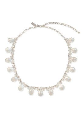 kate spade new york accessories - Age of Innocence Necklace