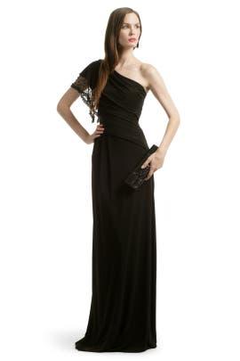 David Meister - Aurora Gown