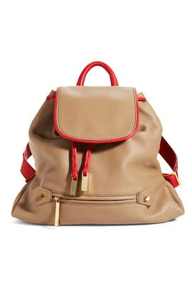 Ash Multi Backpack by Halston Heritage Handbags