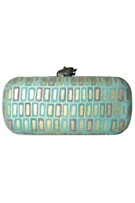House of Harlow 1960 - Newly Minted Clutch