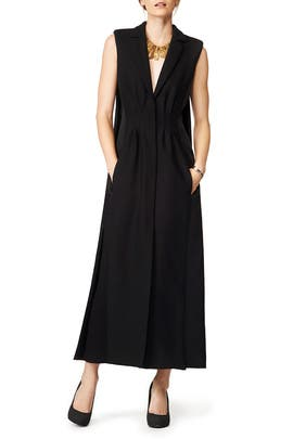 Invested Dress by Philosophy di Lorenzo Serafini