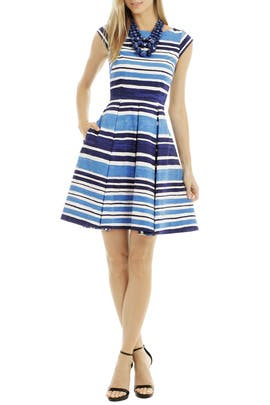 kate spade new york - Mariella Dress