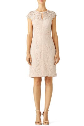 Bridesmaid Dresses - Rent the Runway
