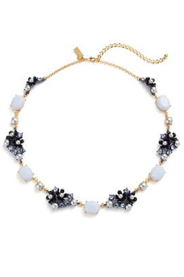 Precious Petals Necklace by kate spade new york accessories