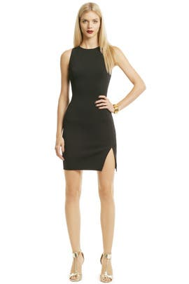 Blumarine - Be Optimistic Dress