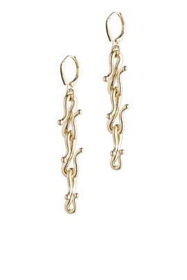 Thalia Hook Drops by Eddie Borgo