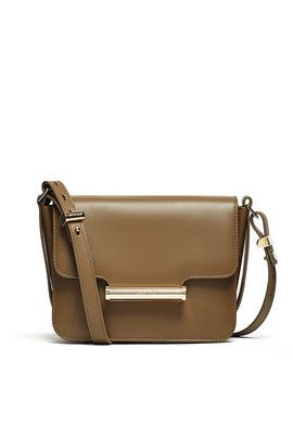 Army Diane Crossbody by Jason Wu Accessories