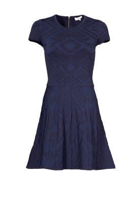 Meena Dress by Parker