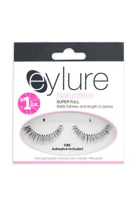 Super Full Lashes by Eylure