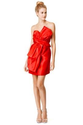 Moschino - Jessica Dress
