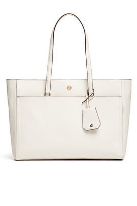 Birch Robinson Tote by Tory Burch Accessories