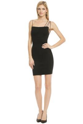 Kimberly Ovitz - Berish Dress