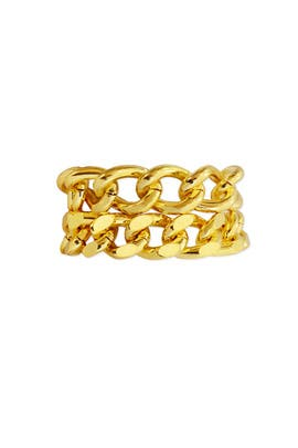 AV Max - Chains and Things Bracelet